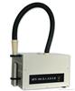 SFT-101、102型投入式制冷器