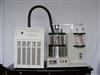 SFT1003-9型發動機冷卻液冰點試驗器、噴氣燃料冰點試驗器