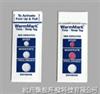 美國deltatrak51013-51035時間溫度標貼