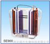 SE900双向垂直电泳仪SE900双向垂直电泳仪 电话:029-68699414