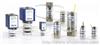 SCE220A021230/5美國ASCO夾緊電磁閥故障排除