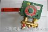 8262H110LT 24V美国ASCO手动复位电磁阀8308系列结构