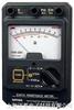 PDR301日本三和PDR-301指针式接地电阻测试仪