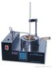 SFT1001型石油產品閃點和燃點試驗器(克利夫蘭開口杯法)