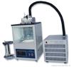 SFT1003型石油產品運動粘度測定器