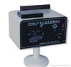 SFT1013型石油產品色度試驗器
