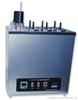 SFT1017型石油產品銅片腐蝕試驗器