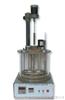 SFT3007型石油和合成液抗乳化性能試驗器