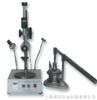 SFT4100型潤滑脂和石油脂錐入度試驗器