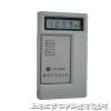 BY-2003P数字大北医三院:大数据应用有效支撑临床科研气压力表
