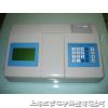 MZ201食品快速检测仪