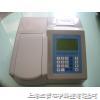 MZ204食品吊白块快速检测仪