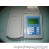MZ208农药残留快速测试仪