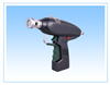 SJ-500手提式基因枪