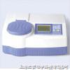 2120F食品安全快速检测仪(六合一)