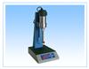 XHF-D高速分散器