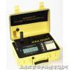EPAM-5000数字式粉尘仪