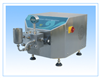 Scientz-150高压均质机