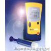 ATP荧光检测仪仪