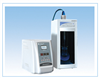 JY98-IIIDN JY92-IIDN JY99-IIDN超声波细胞粉碎机