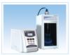 JY92-IIN JY98-IIIN超声波细胞粉碎机
