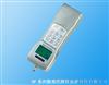 HF-500K数显式推拉力计HF500K