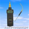 TM-1310数字式温度计TM1310