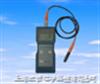 CM8820铁基涂层测厚仪CM-8820