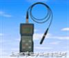 CM-8823非铁基涂层测厚仪CM8823