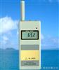 SL-5800声级计(噪音计)SL5800