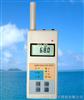 SL-5818多功能声级计(多功能噪音计)SL5818
