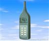 SL-5868P多功能声级计SL5868P