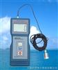 VM6310测振仪VM-6310