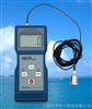 VM6320测振仪VM-6320