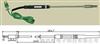 NR-81557液体热电偶NR81557
