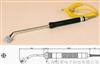 NR-81543A表面热电偶NR81543A