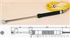 NR-81532A表面热电偶NR81532A