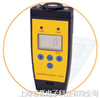 BXC-03便携式氧气检测报警仪BXC03