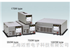 PAN70-2.5A日本菊水PAN70-2.5A直流稳压电压