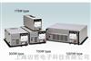 PAN35-10A日本菊水PAN35-10A直流稳压电压