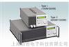 PLZ603WH日本菊水PLZ-603WH直流电子负载