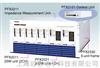 PFX2021日本菊水PFX-2021电池测试系统