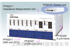 PFX2011日本菊水PFX-2011电池测试系统