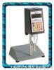 DV-III Ultra流变仪