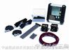 瑞典Easy-laser 激光轴对中仪D450