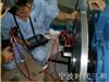 激光对中仪W301/W302