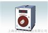 149-30A日本菊水149-30A数字电压表
