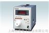 149-10A日本菊水149-10A数字电压表