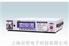 TOS6210日本菊水TOS-6210 地线导通测试仪