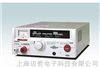 TOS5052日本菊水TOS-5052AC耐压测试仪